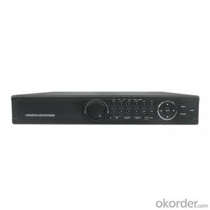 Standalond Digital Video Recorder DVR NT-D8608N-H(H1)