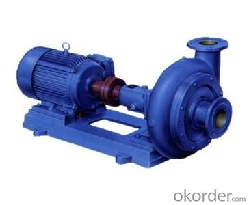 Water Pump Good Quality On Sale Made In China