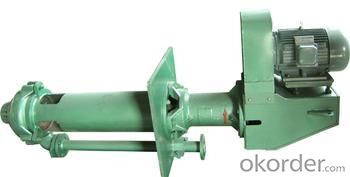 Water Pumps Cheap Centrifugal  Best Quality From China
