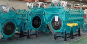Product list of China Lovol Engine type (lovol)100