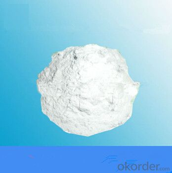 High quality redispersible polymer powder for waterproof mortar T-615