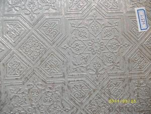 Gypsum Board Ceiling Tiles for Decoration