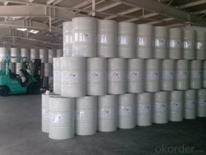 Poly(ethylene glycol) monomethyl ether ――MPEG series