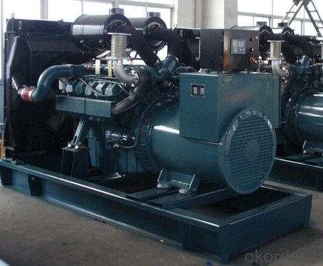 Product list of Korea Doosan Engine type (DOOSAN) 15