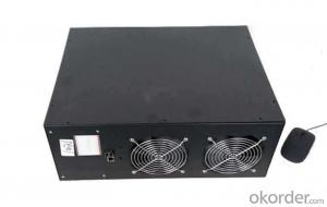 A1 bitcoin miner in stock