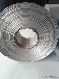 304 SERIOUS HOT ROLLED   STAINLESS STEEL COILS/SHEETS