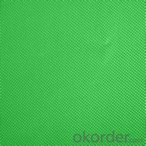 T/R.LYCRA.TWO.WAY.STRETCH.PLAIN.WEAVE S0010/(28/2+40D)x(28/2+40D)