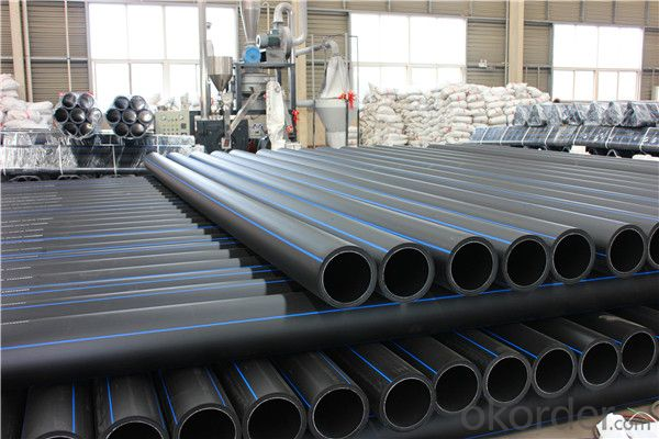 PVC Pipe Polyethylene Pipe/HDPE Pipe for Water Systerm & Buy PVC Pipe Polyethylene Pipe/HDPE Pipe for Water Systerm Price ...