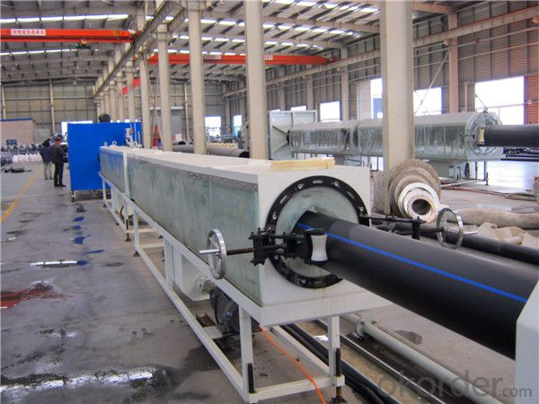 Buy dredging pipe for mud and sand price