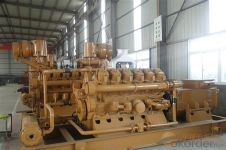 Product list of China Lovol Engine type (lovol)109