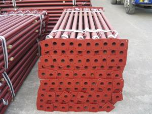 Export Adjustable Props/ red color prop 2.2-4M