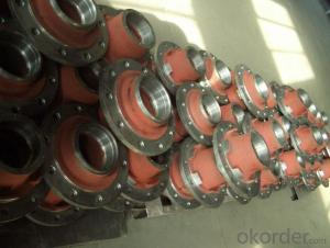 Casting and Machining Hub Weight :5kg to 110 kg