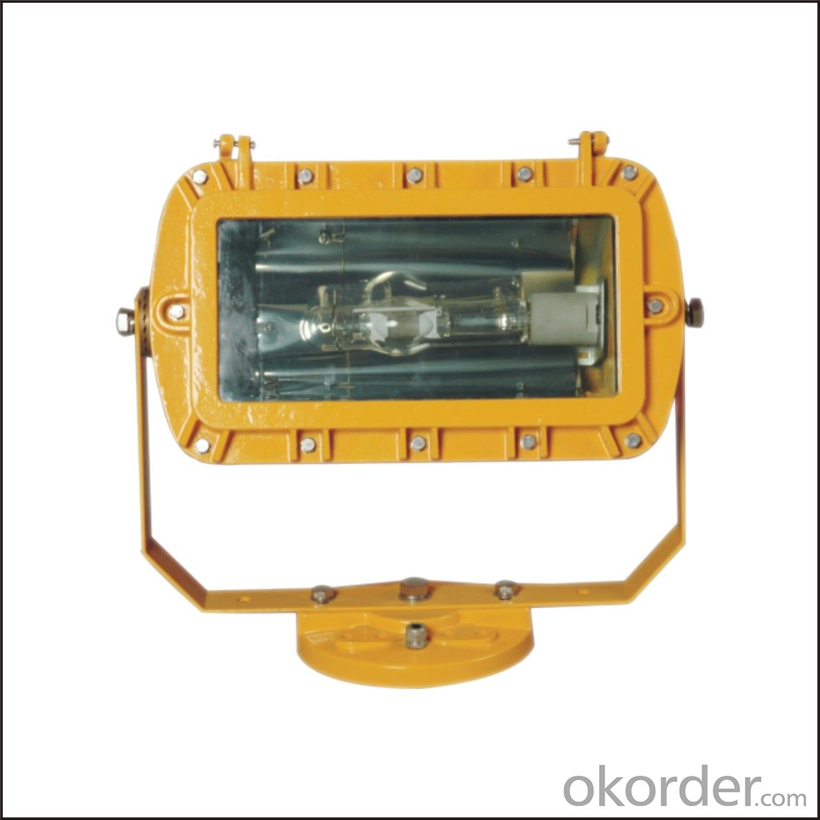 Outdoor Explosion-proof Strong Floodlight