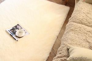 Carpet Rubber Backing Shaggy Carpet Tile Shaggy Rug