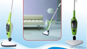 Hand and Stick Vacuum Cleaner  handhold with mop