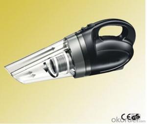 Car  Vacuum C leaners  for car 12 V Mini Cleaner