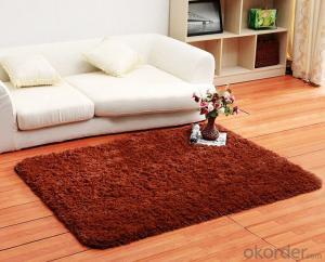 Carpet Chenille Badloom Axminster Jacquard Carpet
