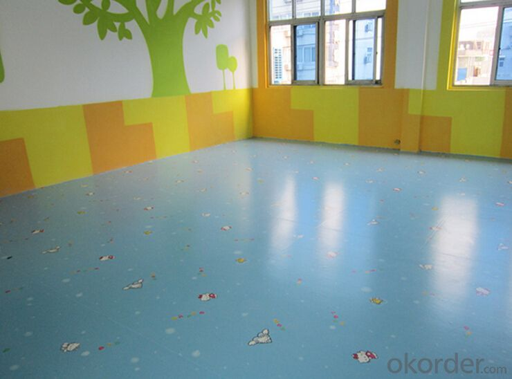 pvc flooring for child to use in room pvc flooring for child to use in room
