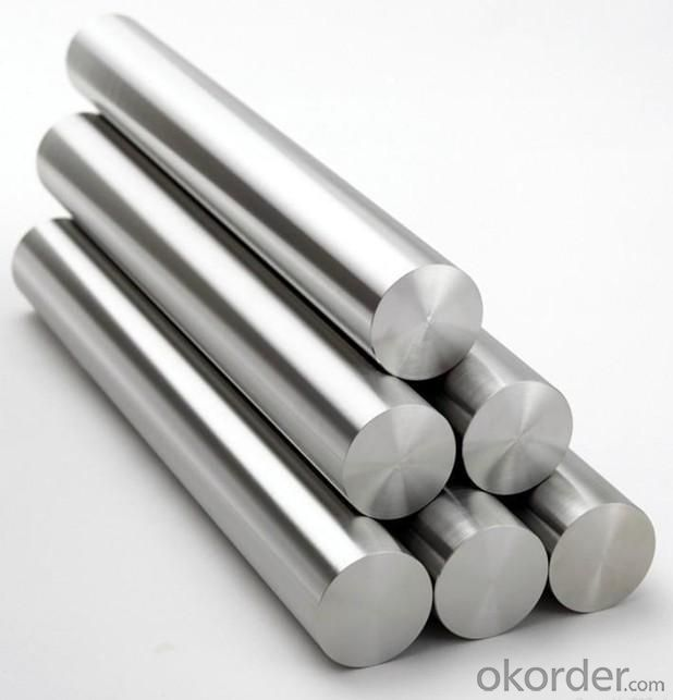 Stainless Steel tube 304 raw material with best sales