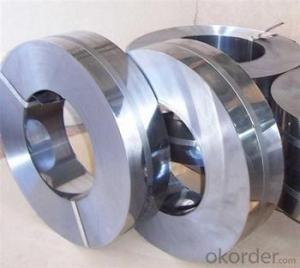 Stainless Steel tube 304 with excellent quality and cheap pricing
