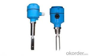 Hot sale radar level transmitter made in China