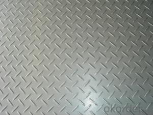 Stainless Steel 304 sheet with innovative technology