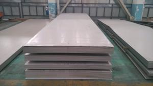 Stainless Steel 304 sheet with highest standard