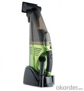 Car Vacuum Cleaner for car and sofa  mini cleaner new model
