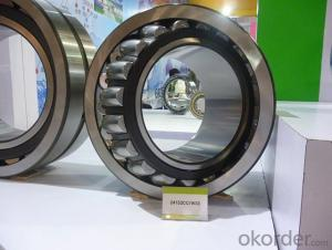 Spherical Roller Bearing 230-850CAW33 for Mine and Steel Plant Rolling Mill