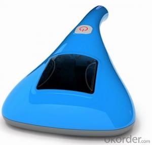 UV   Vacuum Bed Cleaner  for bed and sofa