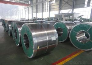 steel coils/CRC Baosteel,steel plate and coils