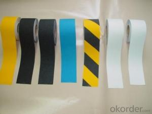 Road Reflective Marking Tape for Road Signs - RMT2000