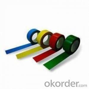 Road Reflective Marking Tape for Road Signs - RMT1000
