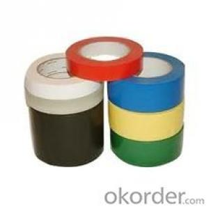Road Reflective Marking Tape for Road Signs - RT100