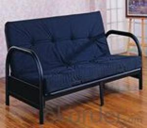 Hot Selling Metal Futon 2345 From Fortune Global 500 Company
