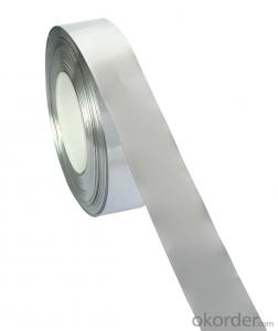 Laminated Aluminum PE film/Al+PE foil/PE Coated Aluminum Foil  of CNBM in China