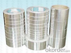 PE Coated Aluminium Coil of CNBM in China