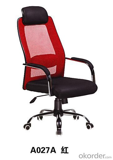 2014 Popular Office Chair A027 from Fortune Global 500 compoany