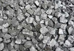 FerroSilicon 72% /China Metallurgical FerroAlloy Supplier Alibaba Express