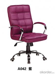 2014 Popular Office Chair A8035 from Fortune Global 500 compoany