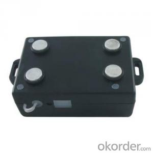 MT800 Cheapest Vehicle GPS Tracker for Fleet Management