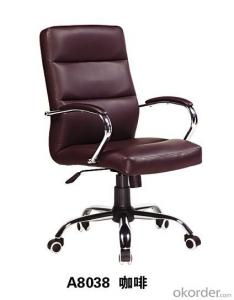 2014 Popular Office Chair A8038 from Fortune Global 500 compoany
