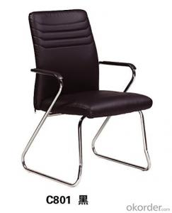 2014 Popular Office Chair C801 from Fortune Global 500 compoany