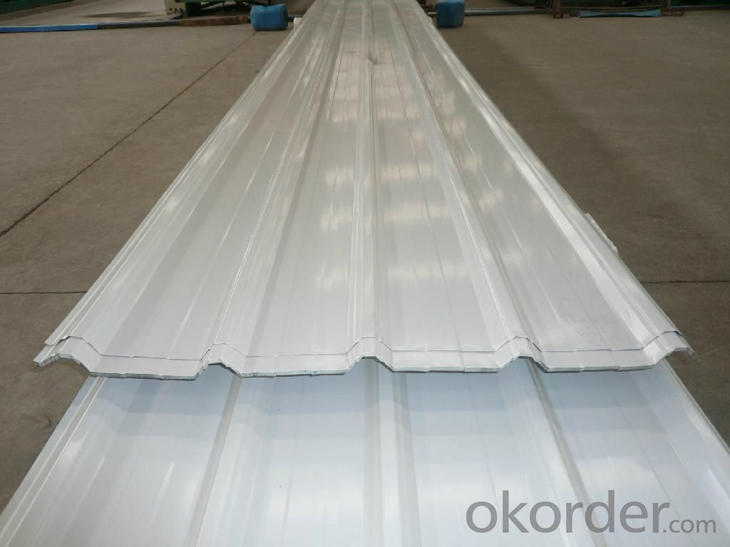ppgi corrugated steel ,PPGL,PPGI sheet,prepainted steel coil