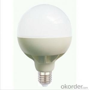 Dimmable Led Light,e27 12W Dimmable Led Bulb Light Big Beam Angle