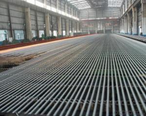 round steel ,Carbon Round Steel,Round Steel For Construction