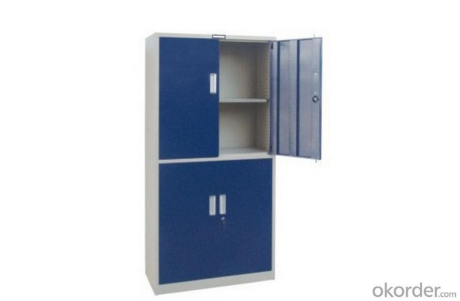 office product cabinet metal jit locker furniture home philippines