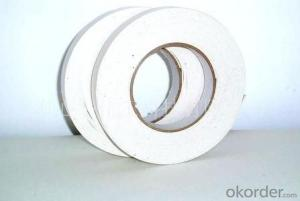 30 SHEETS STICKY LINT REMOVER TAPE WITH HANDLE