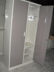 Metal Locker Steel Cabinet Office Furniture Schools