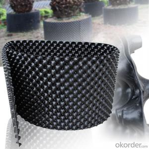 High Quality Durable Garden Pots and Planters
